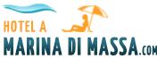 Hotel a Marina di Massa.COM - Lista hotel, beb e camping a Marina di Massa in Versilia